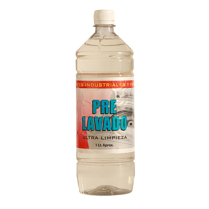 Prelavado 1 litro