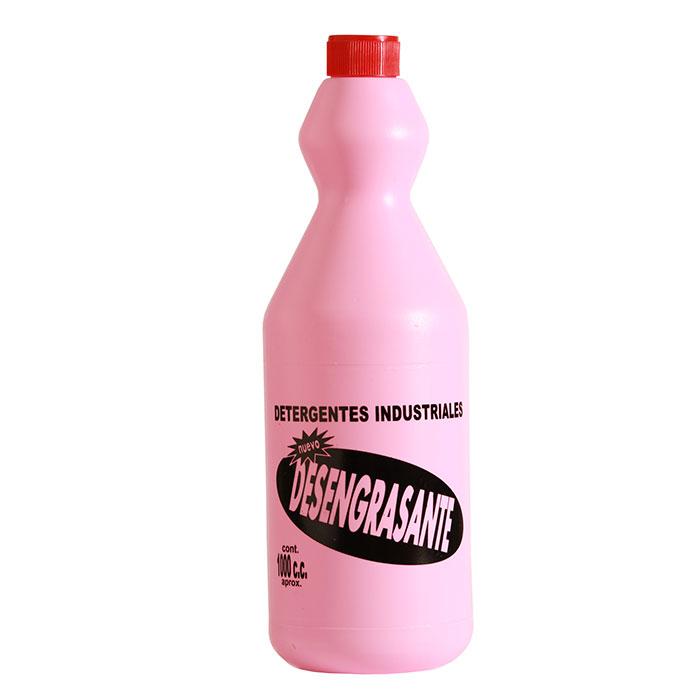 Desengrasante 1 litro