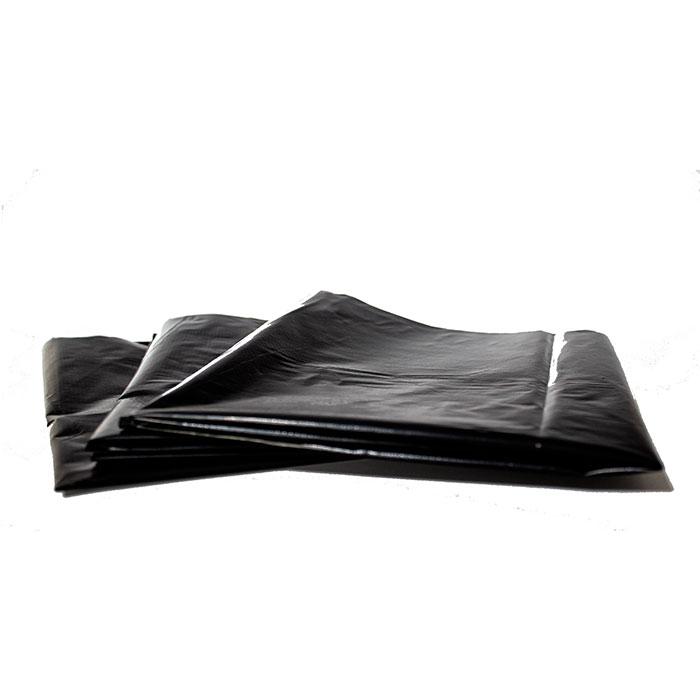 Bolsa basura gruesa 90 x 140 cm